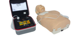 Life Point Pro Aed